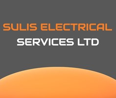 Sulis Electrical Services Ltd