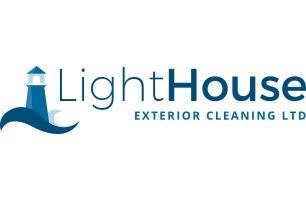LightHouse Exterior Cleaning Ltd