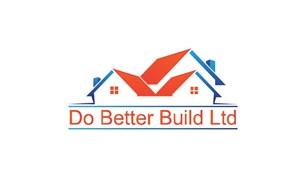 Do Better Build LTD