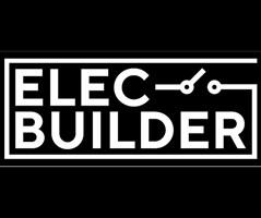 ElecBuilder
