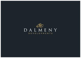 Dalmeny Developments Surrey Ltd