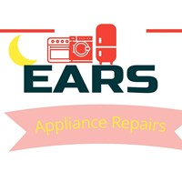 Exceptional Appliance Repair Services