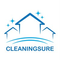 Cleaningsure