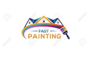 Gusev Painting And Decorating