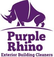 Purple Rhino Ltd