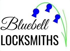 Bluebell Locksmiths