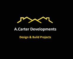 A. Carter Developments