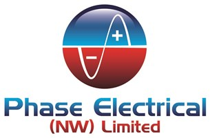 Phase Electrical (NW) Ltd
