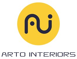 Arto Interiors Ltd