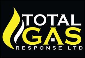 Total Gas Response Ltd