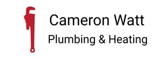 Cameron Watt Plumbing & Heating