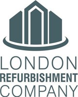 London Refurbishment Company Ltd