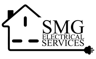SMG Electrical Services