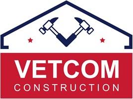 Vetcom Construction