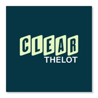 ClearTheLot.com