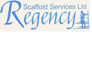 Regency Scaffold Services Ltd