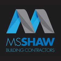 M S Shaw Building Contractors Limited