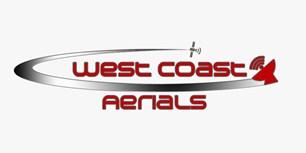 Westcoast Aerials