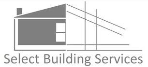 Select Building Services