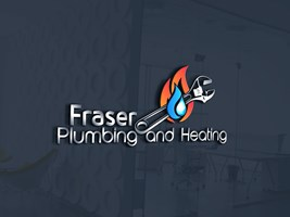 Fraser Plumbing and Heating
