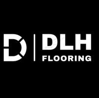 DLH Flooring