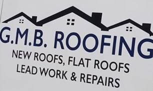GMB Roofing