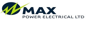 Max Power Electrical Limited