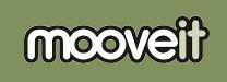 Mooveit Removals