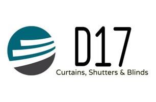 D17 Curtains, Shutters & Blinds