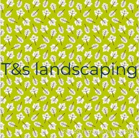 T & S Landscaping