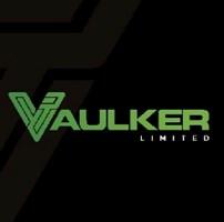 Vaulker Limited