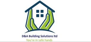 D&A Building Solutions