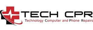 Tech C P R Ltd