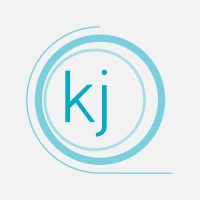 K J Architects Limited
