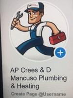 AP Crees Plumbing & Heating