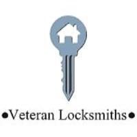 Veteran Locksmiths