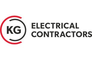 KG Electrical Contractors