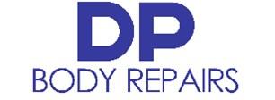 DP Body Repairs Ltd