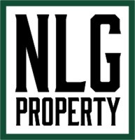 NLG Property
