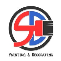 SD Painting & Decorating