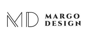 Margo Design