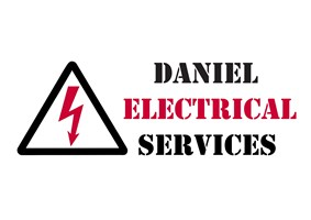 Daniel Electrical Services