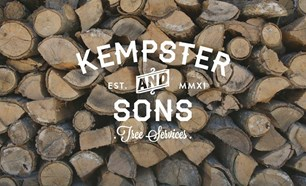 Kempster and Sons Tree Services
