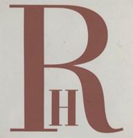 Richard Hames Carpentry & Building
