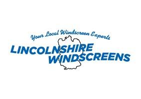 Lincolnshire Windscreens Ltd