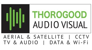 Thorogood Audio Visual