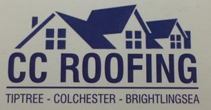CC Roofing