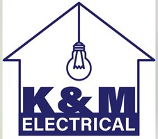 K&M Electrical
