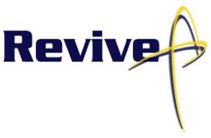 Revive Property Solutions Ltd
