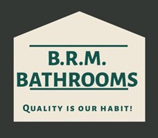 B.R.M. Bathrooms